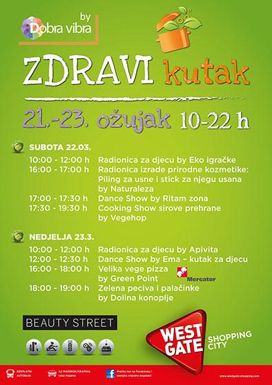 WG-2014-Zdravi-kutak-A1-plakat-v1-1-01