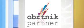 obrtnik-i-partner05-2014