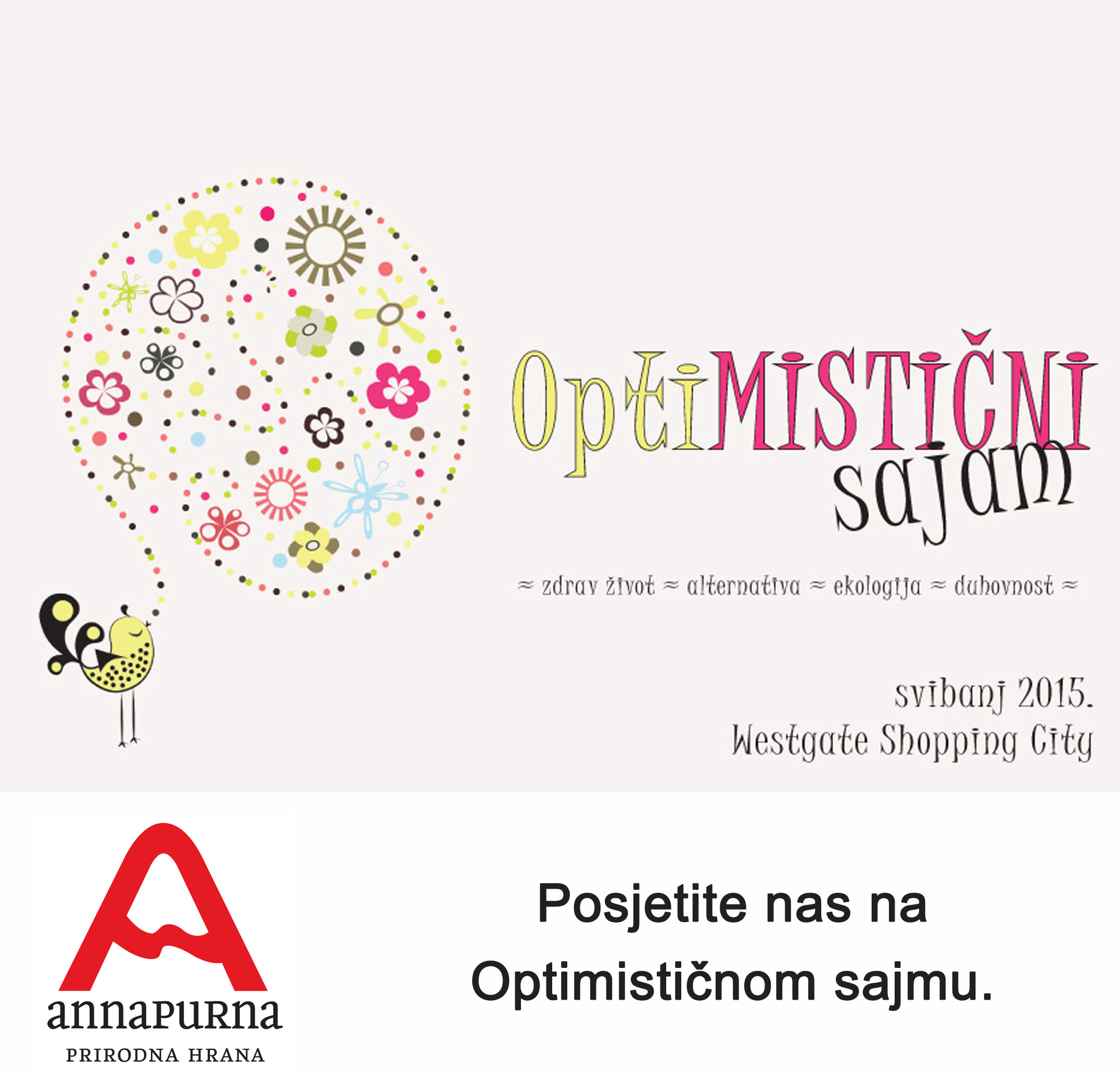 optimisticni