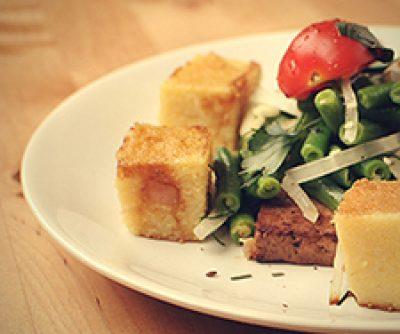 tofu_s_palentom_1