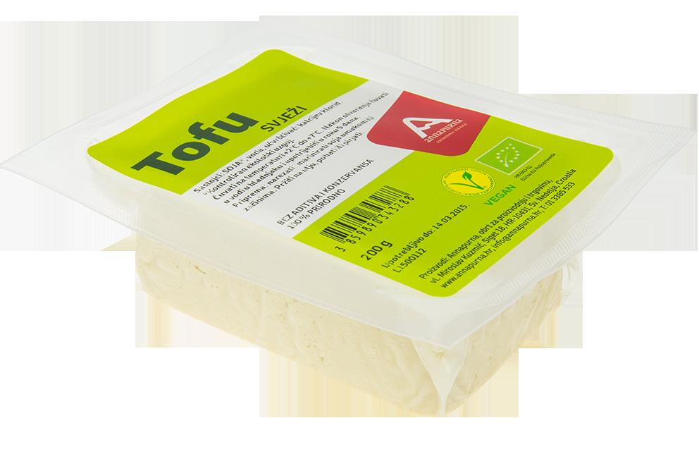 tofu_svijezi