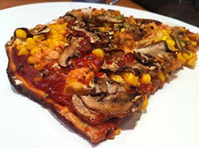 vegeterijanska_pizza_1