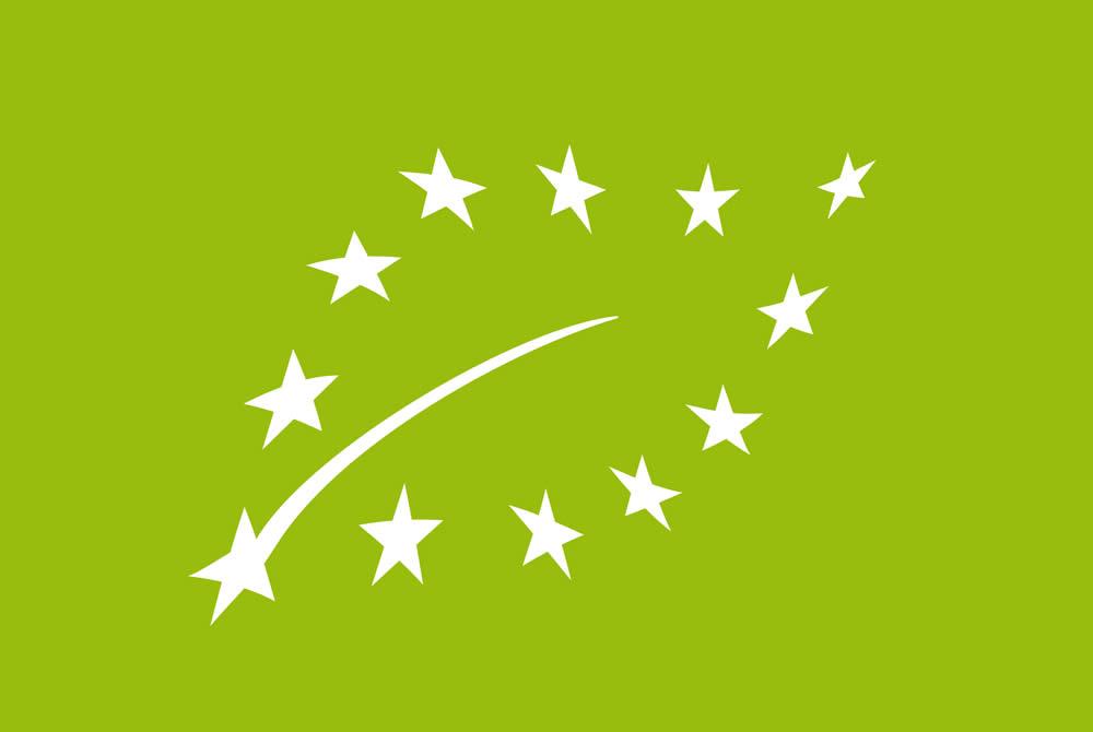 eu_ekoloski