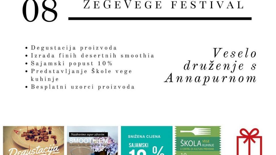 ZeGeVeGe festival 15