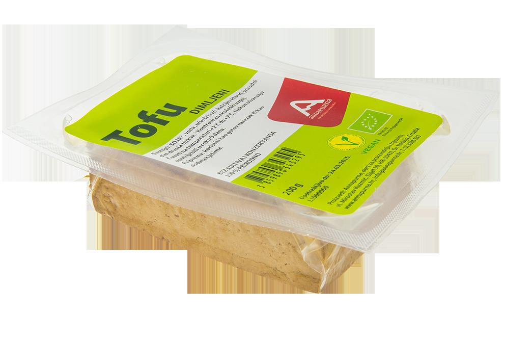 tofu_dimljeni
