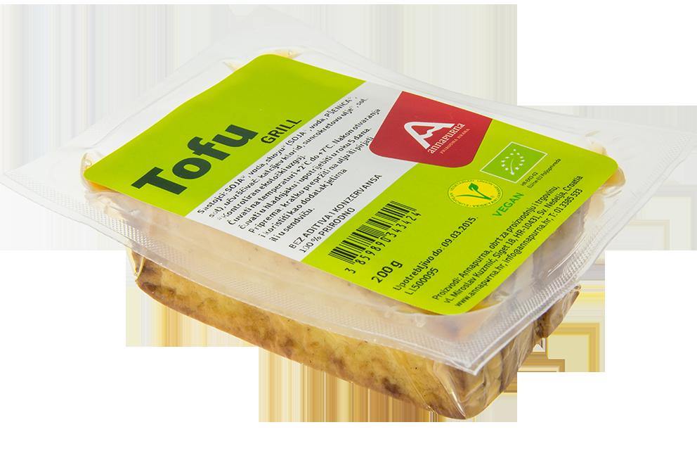 tofu_grill