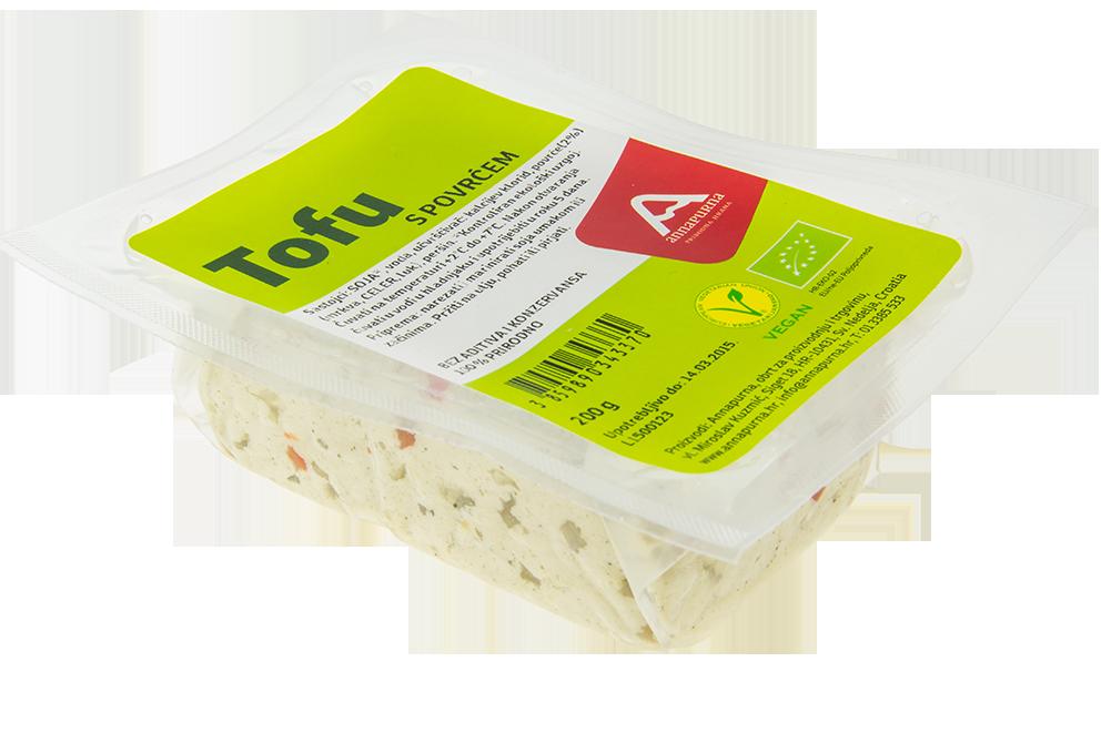 tofu_s_povrcem